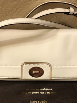 Kate Spade Cross Body Bag for Sale in West Covina,  CA
