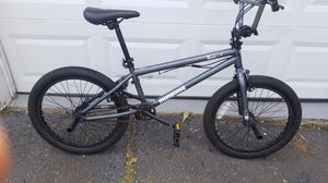 Bmx 20 inch Mongoose for Sale in Waterbury, CT