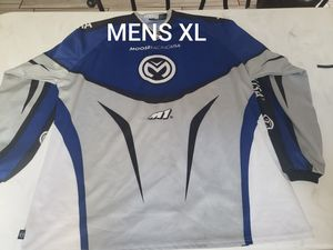 Moose Racing Jersey XL for Sale in Kennewick, WA