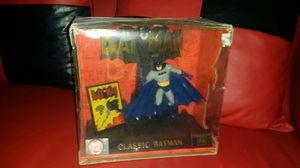 Batman for Sale in Miami, FL