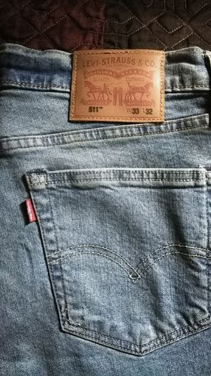 Levi's for Sale in Riverview, FL