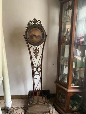 Old Clock for Sale in Akron, OH