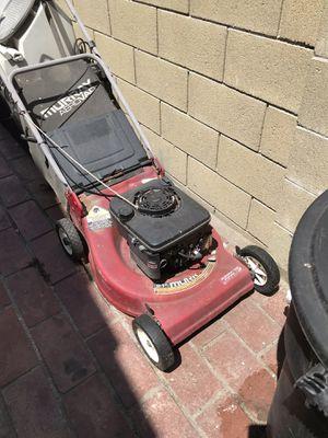 Lawn mower for Sale in Artesia, CA
