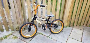 New Kids Bike for Sale in Germantown, MD