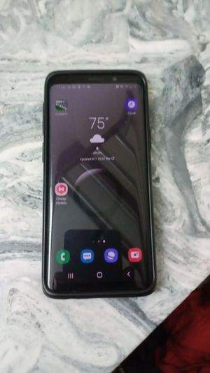 Samsung Galaxy Note 9 for Sale in Akron, OH