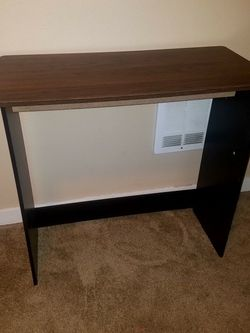 Kids Desk for Sale in Tualatin,  OR