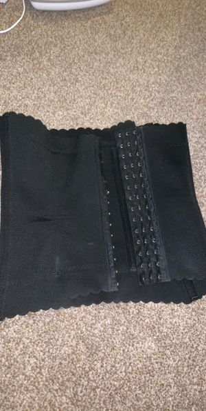 Waist trainer for Sale in Moreno Valley, CA