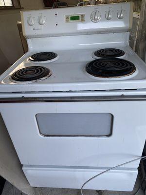 Americana Stove/oven for Sale in Victoria, TX