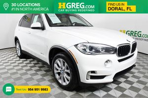 2016 BMW X5 for Sale in Doral, FL