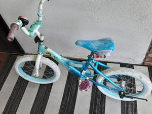 Kids bike for Sale in Anaheim, CA