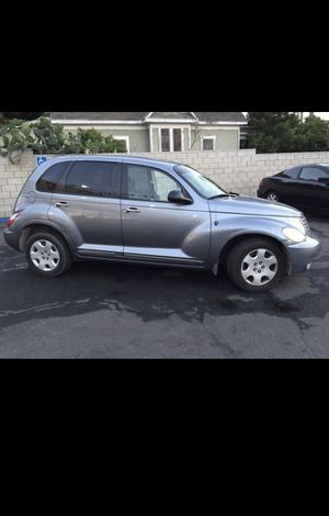 2008 PT cruiser for Sale in Long Beach, CA