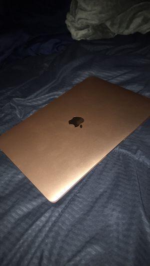 2019 Apple Macbook Air 13.3 for Sale in Naugatuck, CT