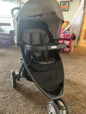 Graco Stroller for Sale in Fontana, CA