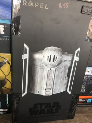 Star Wars Drone for Sale in Jacksonville, FL