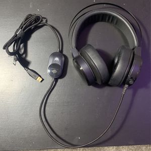 Acer Predator Galea 500 Gaming Headset for Sale in Fort Thomas, KY