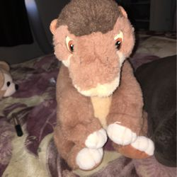 land before time plush for Sale in Paramount,  CA