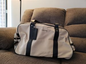 CalvinKlein bag for Sale in Columbia, MD
