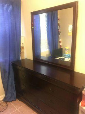 Bedroom Set for Sale in Adelphi, MD