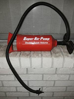 air pump for Sale in Lakeland, FL