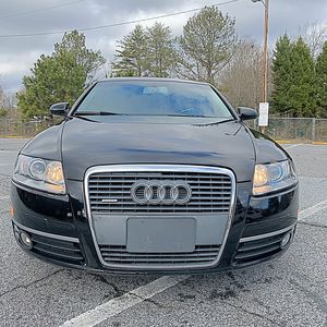 "Audi A6 "" super clean"" for Sale in Gainesville, GA"