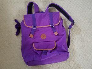 Kipling laptop backpack for Sale in West Linn, OR
