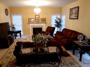 Estate sale. Everything must go. Bring offers and pick it up for Sale in Mechanicsville, VA