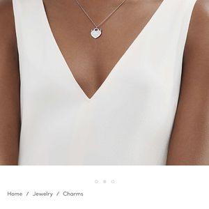 Tiffany Devil Necklace for Sale in Miami, FL