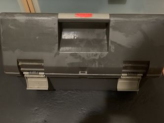 Tool Box for Sale in Oregon City,  OR