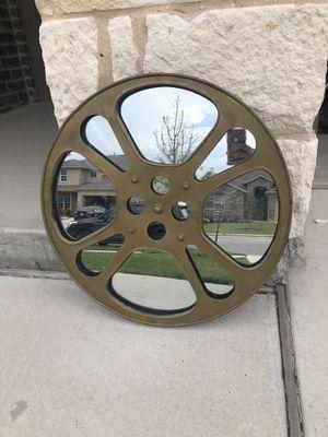 Mirror decoration for Sale in Austin, TX