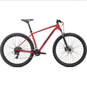 2020 Men's Specialized Rockhopper Mountain Bike for Sale in Monroeville, PA