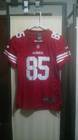 49er Youth Jersey for Sale in Pomona, CA