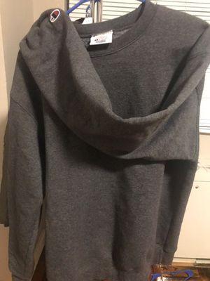 Champion sweatshirt for Sale in Washington, DC