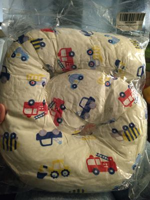Baby Car Seat Support Pillow for Sale in Madison, AL