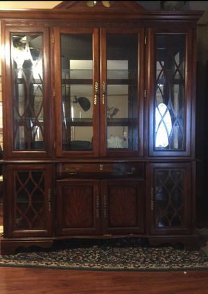 New and Used Kitchen cabinets for Sale in Cincinnati, OH ...