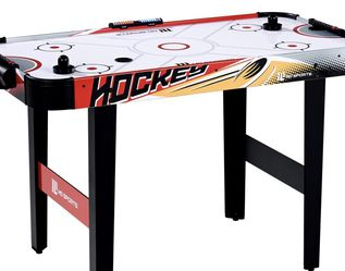 48inch Air Hockey Table w/Electronic Scorer (BRAND NEW) for Sale in Long Beach,  CA