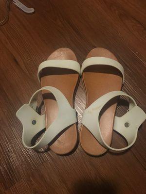 Sandals for Sale in Peoria, IL