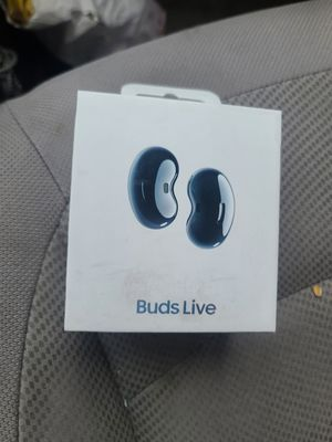 Galaxy Buds Live for Sale in Reading, PA
