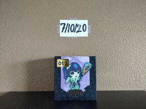 Official League of Legends Nami figure for Sale in Arlington, TX