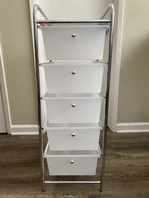 Craft drawers for Sale in Industry, CA
