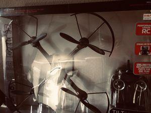 Propel Drone for Sale in Dallas, TX