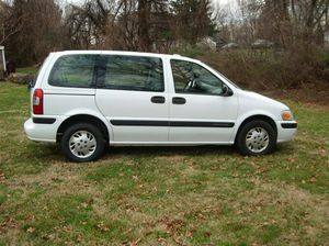 71000miles minivan for Sale in Yeadon, PA