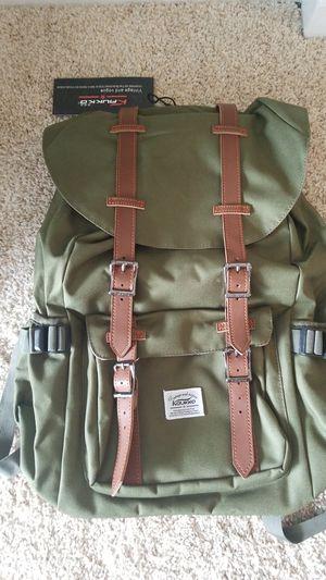Brand new Kaukko backpack for Sale in Leesburg, VA