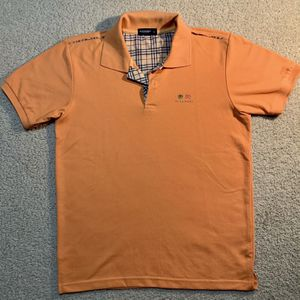 BURBERRY London Polo Shirt for Sale in Cary, NC