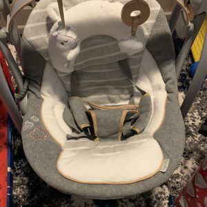 Ingenuity Baby Swing for Sale in Staten Island, NY