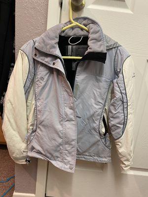 Rossignol Snow Jacket size 10 for Sale in Castro Valley, CA