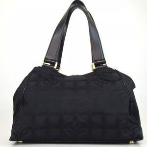 Chanel Handbag for Sale in Chandler, AZ