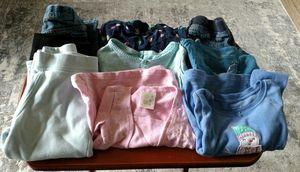 Girls size 2t bundle for Sale in Southfield, MI