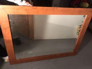 Mirror for Sale in Providence, RI