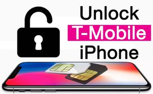 We UNLOCK ANY IPHONE ! 5 Minutes for Sale in Annandale, VA