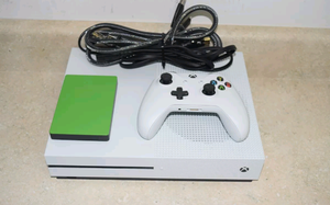 Xbox one s for Sale in Columbia, SC